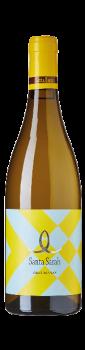 Santa Sarah Chardonnay