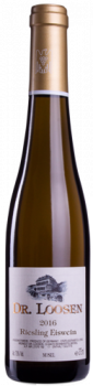 Dr. Loosen Riesling Eiswein
