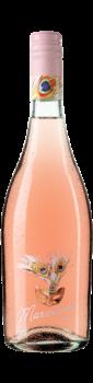 Marziana Rosé
