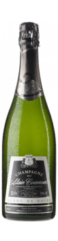 Champagner Alain Couvreur