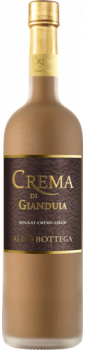 Crema di Gianduia