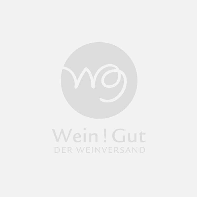 Riesling Grillenparz 1.Lage DAC Kremstal