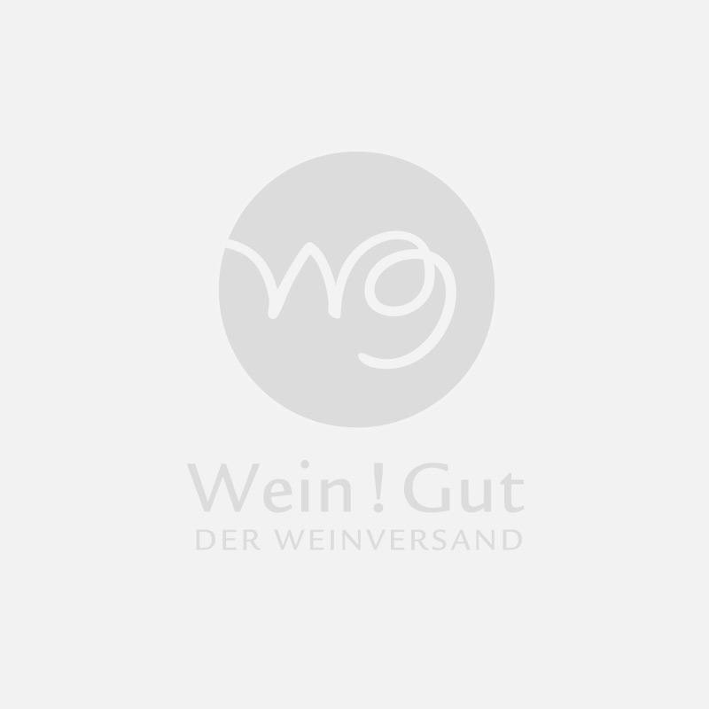 Gilia Framboise Petillant 5,9 %vol.