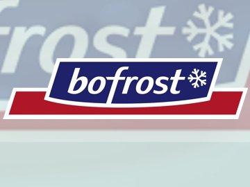 Bofrost Weine