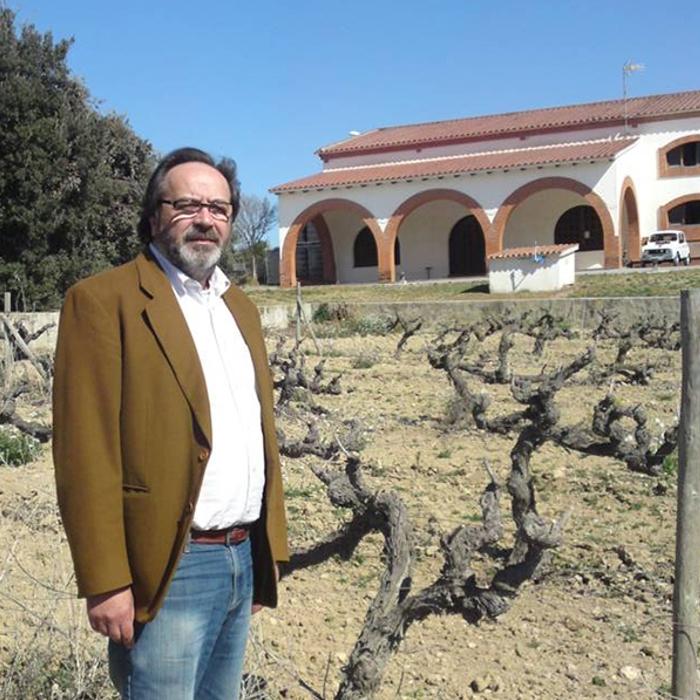 Josep Masachs