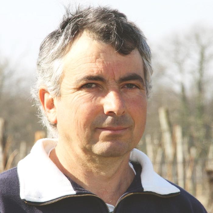 Philippe Cesar
